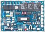 高温热泵控制主板、控制器