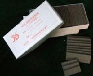 T107纯铜焊条