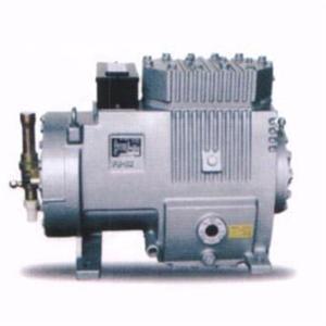三菱压缩机3-10P