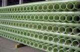 玻璃钢电缆保护管.