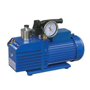 新冷媒真空泵V―120SV