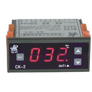 冷暖通用型温控器