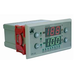 冷冻库专用温控器