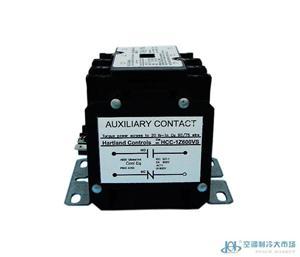HCC三极接触器90A hcc-3XU09JS