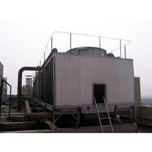 中央空调水处理