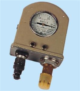 YTK-03压力控制器