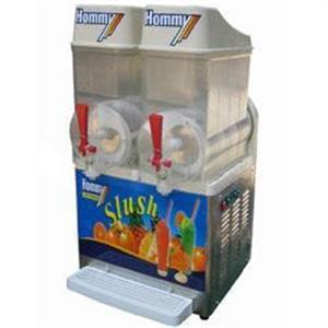 吉林冰淇淋机