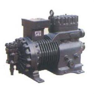 德国谷轮压缩机