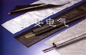 扣式保护带