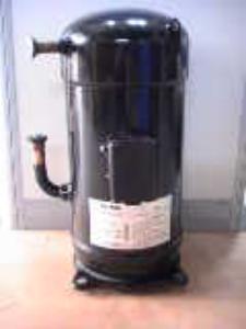 JT335D-Y1L大金压缩机
