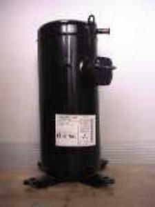 C―SB453H8A三洋压缩机