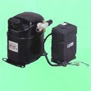 TFH4540F泰康压缩机