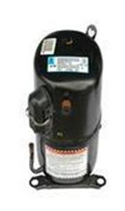 TAG4568T泰康压缩机