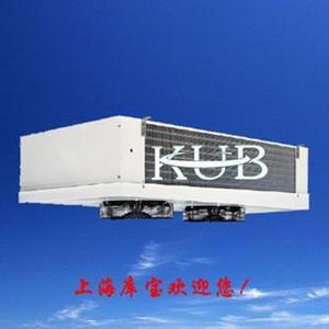 库吸顶式冷风机 KUB-3526