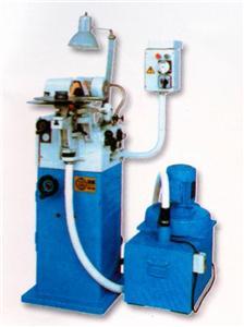 JY-450 锯片研磨机