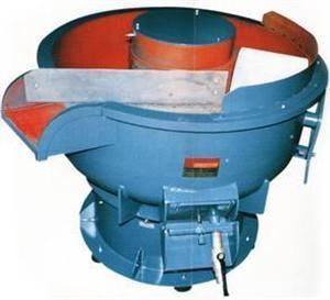 JY-400-1自动清洗研磨机