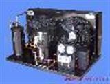 青岛制冰机冷干机工业冷水机维修