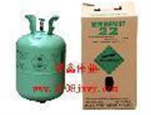 二氟一氯甲烷