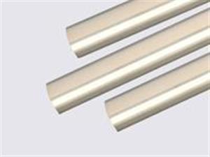 铜合金管 BFe10,BFe30