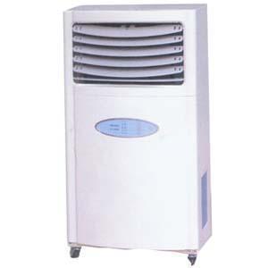 空气除菌机