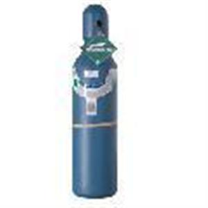 杜邦R508B 超低温制冷剂