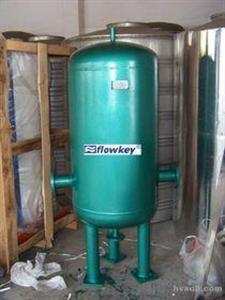 热泵专用承压水箱