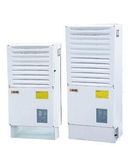 控制箱温度湿度调节机