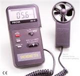 风速表温度计AVM03