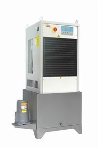 切削液专用冷却机