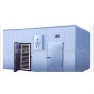 冷风干燥机