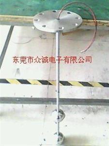 连杆浮球液位开关