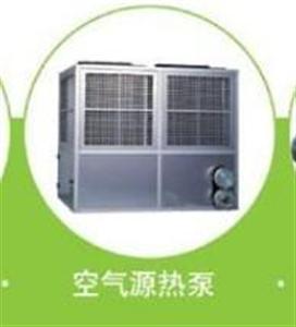 天津商用户式中央空调