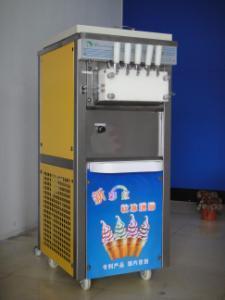 雪旺博斯通彩虹五色冰淇淋RB5040