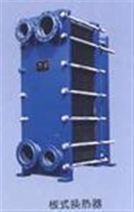 闭式循环水冷却器