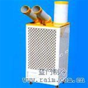 上海瑞电移动空调