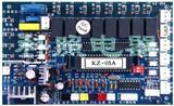 热泵控制板KZ―05
