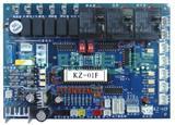 热泵控制板KZ―01