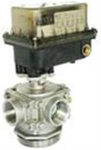 4Q5W电动式五通阀