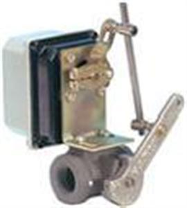 S10-BFT-1电动蝶阀