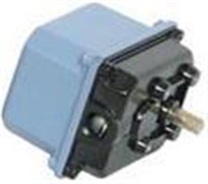 S10系列电动执行器