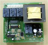 SHINI信易吸料机线路板,\控制板