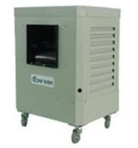 TY-S3000机房专用空调