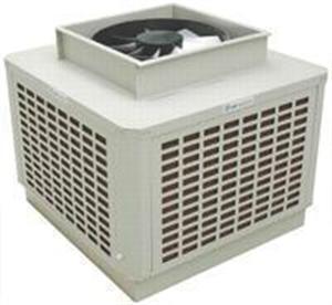 TY-T2531环保空调