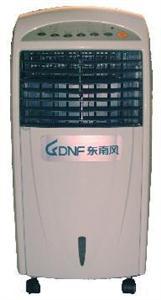 TY-SLN80M家用节能空调