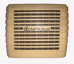 TY-D1831AP节能空调