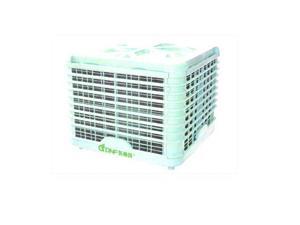 TY-T2531AP环保空调