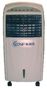 TY-SLN80M节能空调