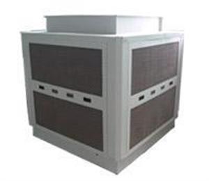 TY-T3031节能环保空调
