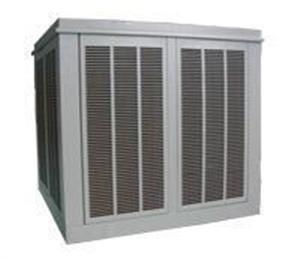 TY-D3031节能空调