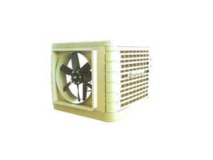 TY-S1831AP环保空调
